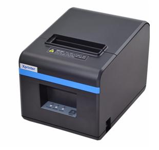 Máy in hóa đơn Xp-N200H giá rẻ