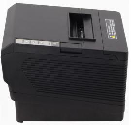 Máy in hóa đơn nhiệt 3 cổng APOS-230 (Com, LAN, USB) in hóa đơn thanh toán