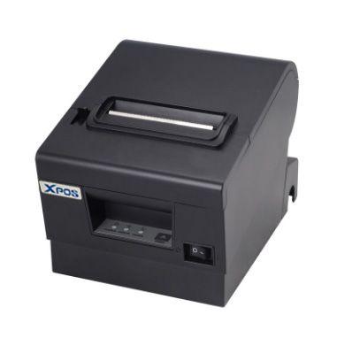 Bán Máy in hóa đơn XPOS-T80H in hóa đơn thanh toán giá rẻ tại Quận 10