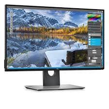 Màn hình máy tính 21 inch LCD Dell giá rẻ