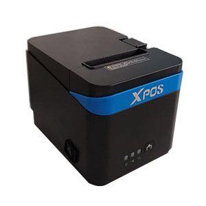 Máy in hóa đơn Xpos-Q80II