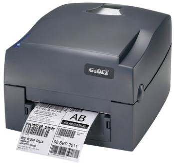 Máy in mã vạch Godex-G500