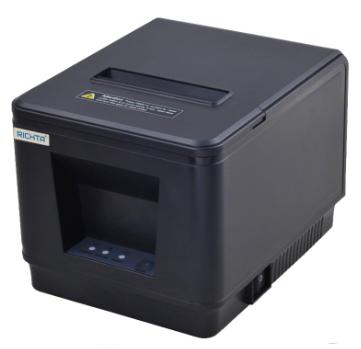 Máy in nhiệt RICHTA R200U (Cổng USB)