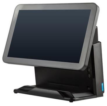 Máy bán hàng cảm ứng POS LX-8000