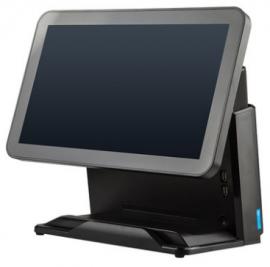 Máy tính tiền cảm ứng Pos LX 8000 i5 Ram 4gb