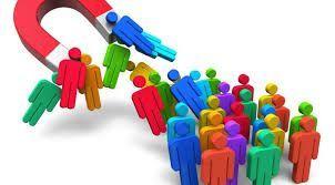 5 cách tiếp cận, thu hút khách hàng đến với dịch vụ kinh doanh