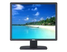 Màn hình máy tính 19 inch Dell Wide thương hiệu USA