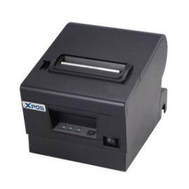 Bán Máy in nhiệt XPOS-T80H in hóa đơn thanh toán giá rẻ tại Quận 10