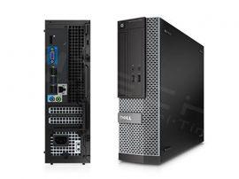Bộ máy tính DELL I5 OptiPlex giá rẻ chính hãng