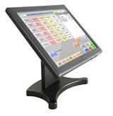 Màn hình cảm ứng bán hàng 15 inch TYSSO TS15TB