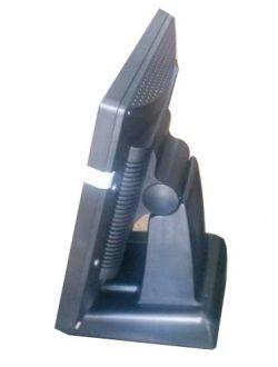 Màn hình cảm ứng điện dung 15 Gsan dùng cho máy tính bàn giá rẻ.