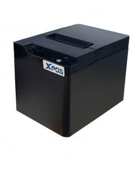 Máy in bill XPOS-250U