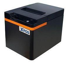 Máy in hóa đơn XPOS-250UL