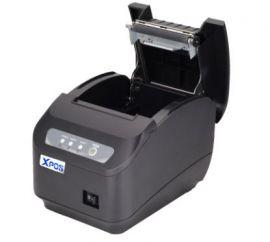 Máy in hóa đơn XPOS-Q80I