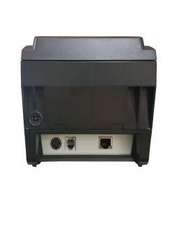 Máy in hóa đơn Xpos-T80H cổng Lan