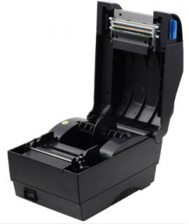Máy in mã vạch GPOS-G500