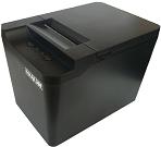 Máy in nhiệt Maxcode- Q801
