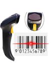 Máy quét mã vạch Respos 8082 - Đầu đọc mã vạch 1D lazer