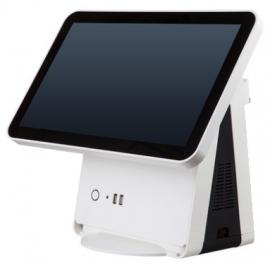 Máy tính tiền cảm ứng POS LX-7000 hỗ trợ bán hàng hiệu quả